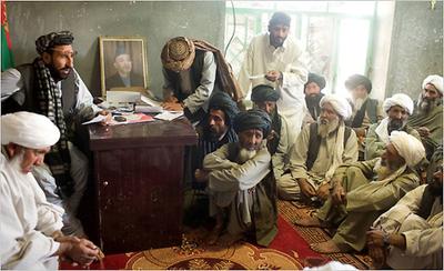 afghans.jpg