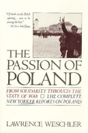 The Passion of Poland