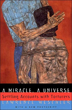 A Miracle, A Universe